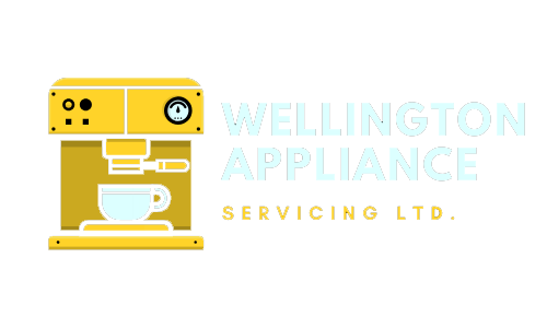 Wellington Appliance | Appliance Repair | Electrical Appliance Wellington