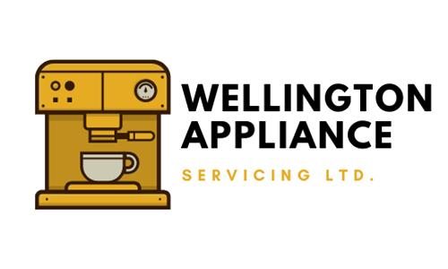 Wellington Appliance | Appliance Repair | Electrical Appliance Wellington